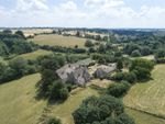 Thumbnail for sale in Duntisbourne Leer, Cirencester, Gloucestershire