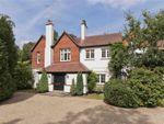 Thumbnail to rent in Wood Manor, Seven Hills Road, Cobham, Surrey