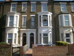 Thumbnail to rent in Grange Park Road, London
