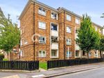 Thumbnail to rent in St. James's Road, Southsea