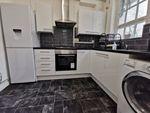 Thumbnail to rent in Phoenix Road, St Pancras
