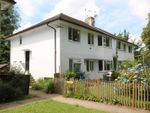 Thumbnail for sale in Meadowcroft Close, Horley