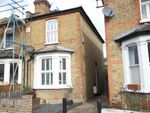 Thumbnail for sale in Portland Road, Kingston Upon Thames