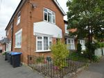 Thumbnail to rent in Chapel Grove, Addlestone