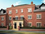 Thumbnail to rent in The Lymm, William Nadin Road, Swadlincote, Derby