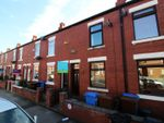 Thumbnail for sale in Thornley Lane North, Stockport, Cheshire