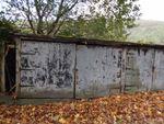 Thumbnail to rent in Bridge Street, Abercarn, Newport