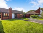 Thumbnail to rent in Sandsdale Avenue, Fulwood, Preston, Lancashire