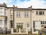 Thumbnail to rent in Eversleigh Road, London