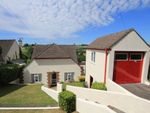 Thumbnail for sale in Aller Park Road, Newton Abbot