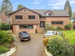 Thumbnail for sale in Ship Hill, Tatsfield, Westerham