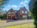 Thumbnail for sale in Badgers Walk, Purley