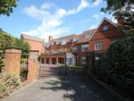 Thumbnail to rent in Hampton Court, Hampton Lane/ School Lane, Solihull
