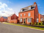 """Thumbnail to rent in """"Spinney"""" at Stockton Road, Long Itchington, Southam"""