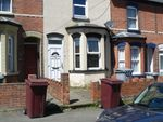 Thumbnail for sale in Shaftbury Road, Reading