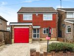 Thumbnail to rent in Cambridge Road, Strood, Rochester