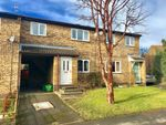 Thumbnail for sale in Foston Gate, Wigston, Leicester