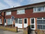 Thumbnail to rent in Church View, Grove, Wantage