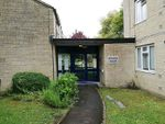 Thumbnail to rent in Glovers Court, Malmesbury