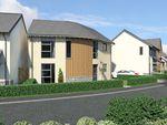 Thumbnail for sale in Plot 18, Yarners Mill, Dartington, Devon