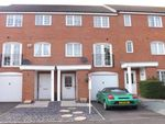 Thumbnail to rent in Elm Drive, Northfield, Birmingham