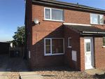 Thumbnail to rent in Middlecroft Close, Leeds