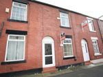 Thumbnail to rent in Cook Street, Hamer, Rochdale