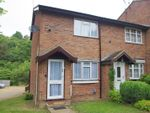 Thumbnail to rent in Wheatsheaf Drive, Ware