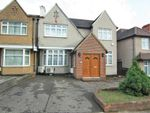 Thumbnail for sale in Princess Park Avenue, Golders Green