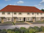 Thumbnail to rent in Glenwood Park, Glenwood Farm, Barnstaple, Devon