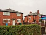 Thumbnail to rent in Surbiton Road, Manchester