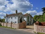 Thumbnail for sale in Lower Pennington Lane, Lower Pennington, Lymington