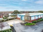 Thumbnail to rent in Unit, Unit 1000A Quadrant Industrial Estate, Ash Ridge Road, Bristol