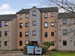 Thumbnail for sale in Hutcheon Low Place, Aberdeen