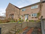 Thumbnail for sale in Whiteford Place, Dumbarton, West Dunbartonshire