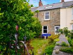 Thumbnail for sale in Pleasant Terrace, St. Just, Penzance, Cornwall