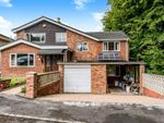 Thumbnail for sale in Warren Wood Drive, High Wycombe