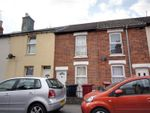 Thumbnail for sale in Amity Road, Reading, Berkshire
