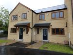 Thumbnail to rent in Hazelwood Close, Hadfeld, Hadfield