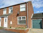 Thumbnail for sale in Broadlands, Broadmeadows, South Normanton, Alfreton