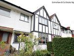 Thumbnail for sale in Princes Avenue, Gunnersbury Park Estate, Acton, London