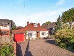 Thumbnail for sale in Hoath Lane, Wigmore, Gillingham, Kent