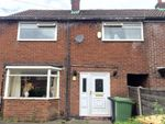 Thumbnail to rent in Withins Drive, Bolton