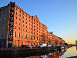 Thumbnail for sale in Speirs Wharf, Flat 17, Port Dundas, Glasgow