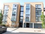 Thumbnail to rent in Cromwell Road, Cambridge