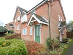 Thumbnail for sale in Chilham Close, Frimley, Camberley, Surrey