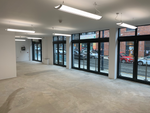 Thumbnail to rent in High Street, Swansea