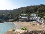 Thumbnail to rent in The Bay, Cawsand, Torpoint