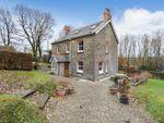 Thumbnail for sale in Cwmfelin Mynach, Whitland