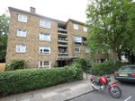 Thumbnail to rent in Grove House Blackheath Grove, London